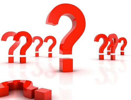 Você sabia que não existe grupo de risco associado ao contágio pela COVID-19?